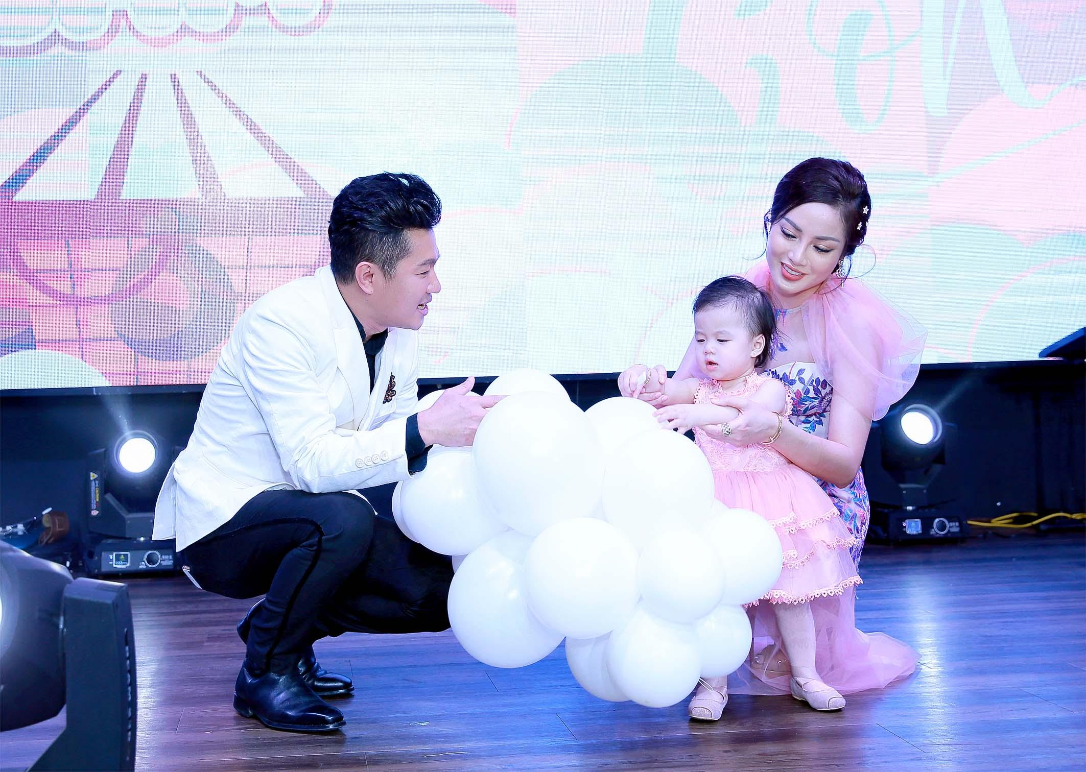 Photo Thanh Tú (224)