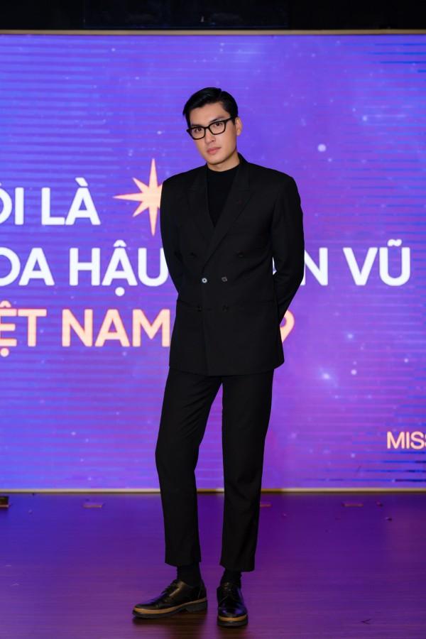 Quang Dai_Tap 6 Toi La Hoa Hau Hoan Vu Viet Nam 2019 (540)