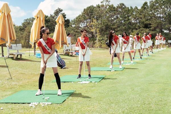 San Golf_Top 45 Hoa Hau Hoan Vu Viet Nam 2019 (51)