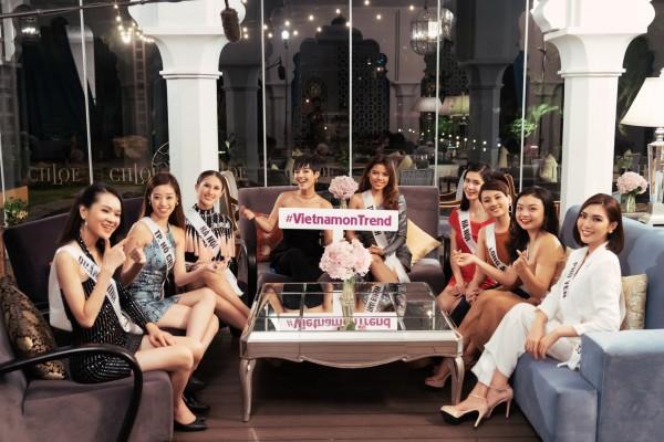Thu thach 1_Tap 6 Toi La Hoa Hau Hoan Vu Viet Nam 2019 (104)