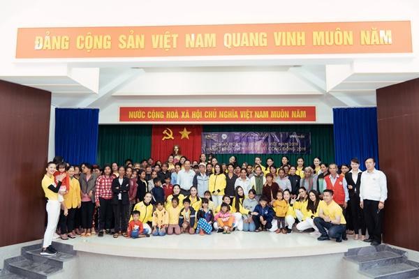 Tu thien tai xa Loc Nga_Top 45 Hoa hau Hoan vu Viet Nam 2019 (106)