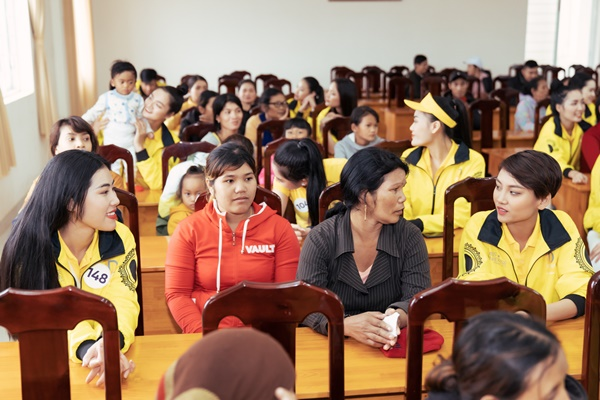 Tu thien tai xa Loc Nga_Top 45 Hoa hau Hoan vu Viet Nam 2019 (27)