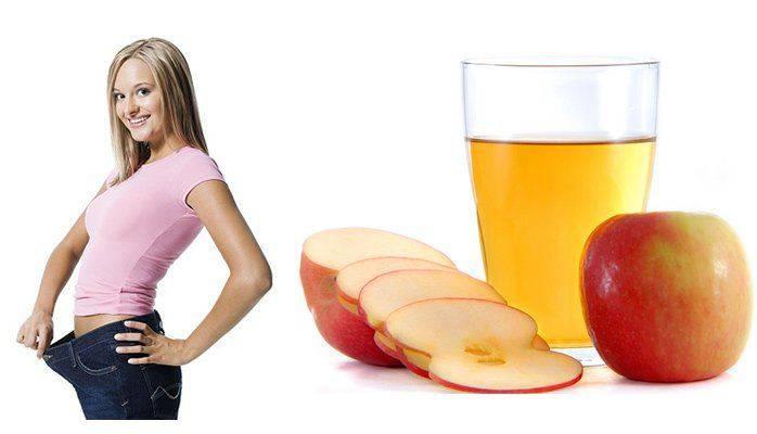 12. Giấm táo và 3 lợi ích tiêu biểu cho phái đẹp1