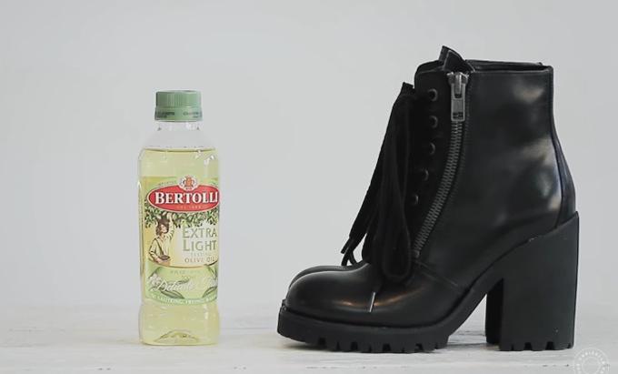 18.Cách bảo quản để tăng tuổi thọ boots4