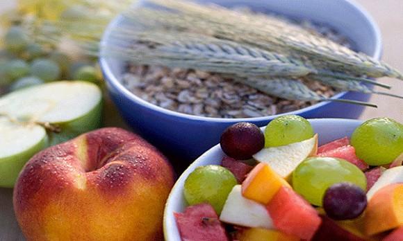 2. Ăn sáng như thế nào là chuẩn cho người giảm cân mà vẫn đảm bảo sức khỏe