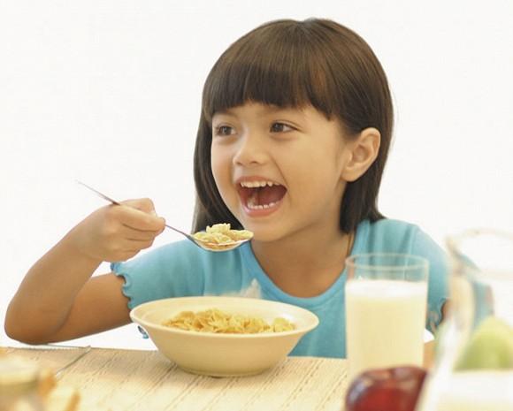 2. Ăn sáng như thế nào là chuẩn cho người giảm cân mà vẫn đảm bảo sức khỏe4