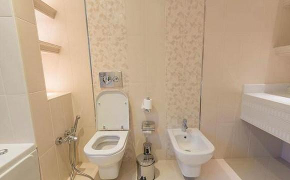 2. Điều tối kị cần tránh về phong thủy nhà vệ sinh, nếu không 'gia môn bất hạnh', tiền tài không cánh mà bay2