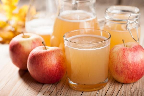 3. 5 loại nước ép nên uống vào buổi tối cho người giảm cân4