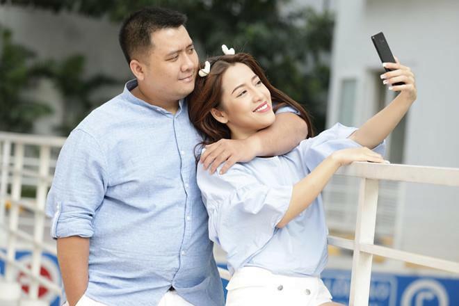 3. Những sao Việt đổ vỡ tình cảm năm 20195