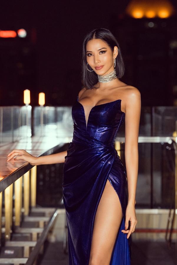 A Hau Hoang Thuy_Elle Style Award 2019  (11)