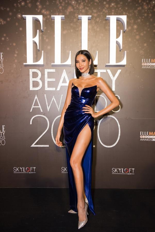 A Hau Hoang Thuy_Elle Style Award 2019  (16)