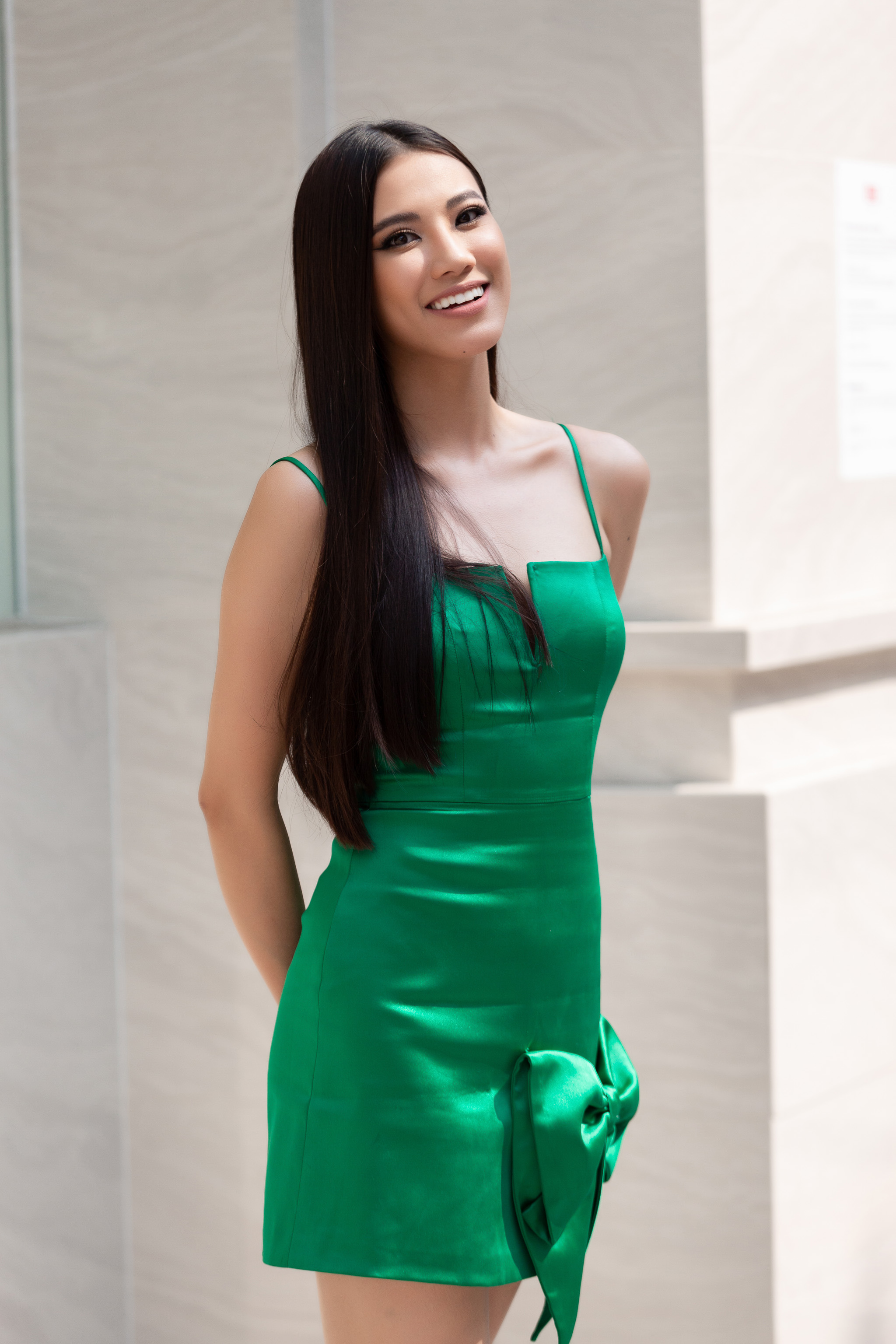 A hau Kim Duyen_Hoa hau Hoan Vu Viet Nam 2019 (10)