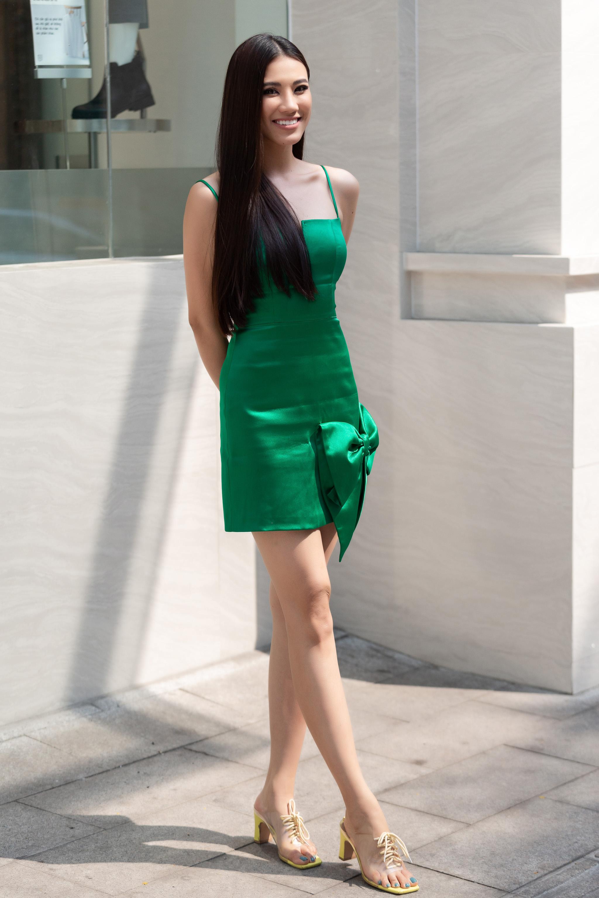 A hau Kim Duyen_Hoa hau Hoan Vu Viet Nam 2019 (6)
