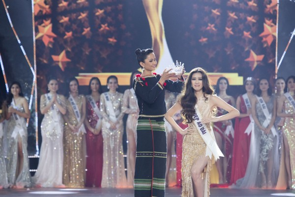 Dang Quang (4)