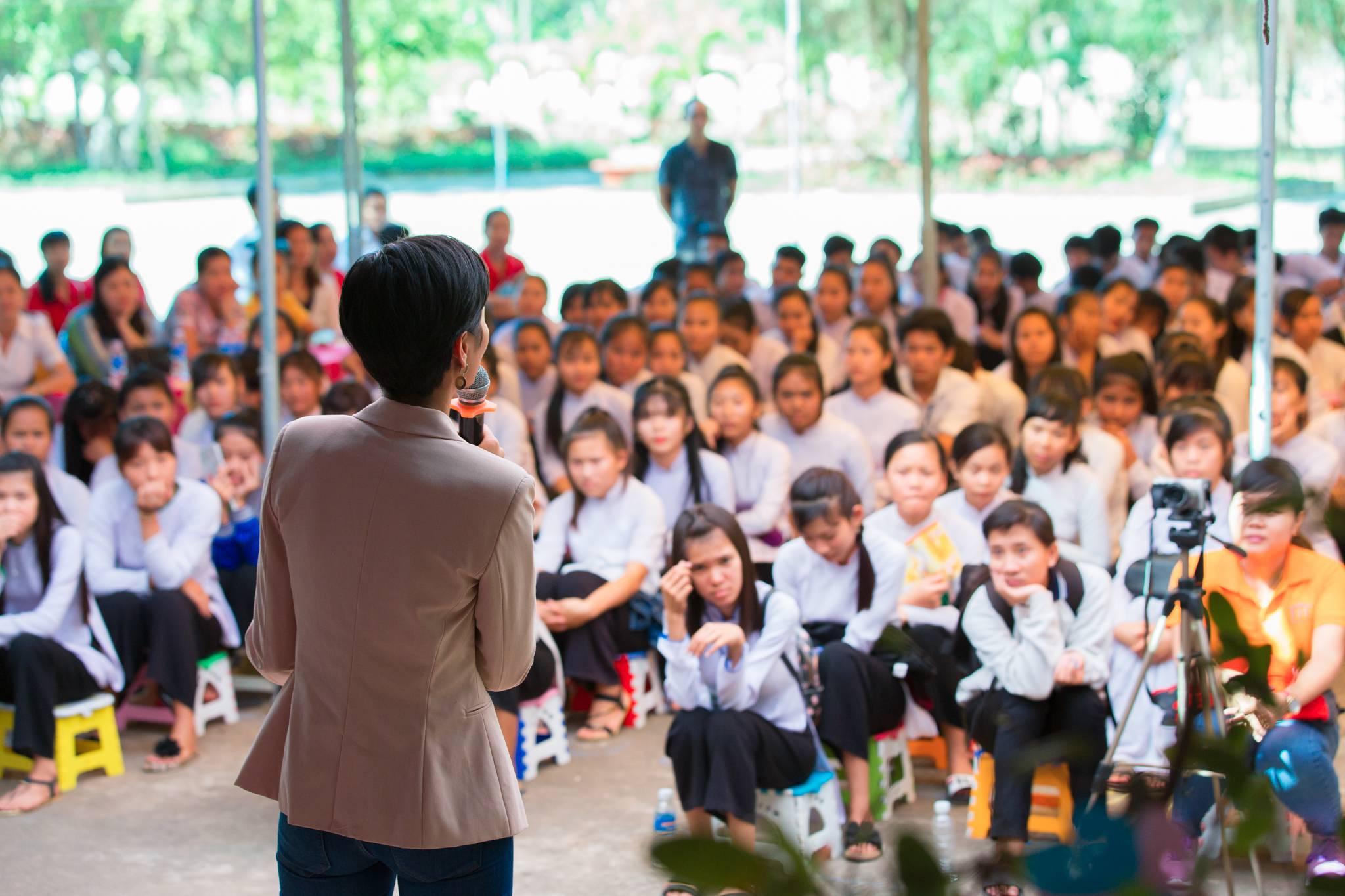 Hoa Hau HHen Nie_Dien gia tai Tra Vinh (12) (1)