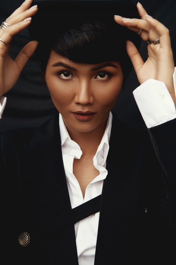 Hoa Hau HHen Nie_Menswear (26)
