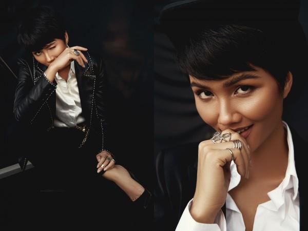 Hoa Hau HHen Nie_Menswear (4)-horz
