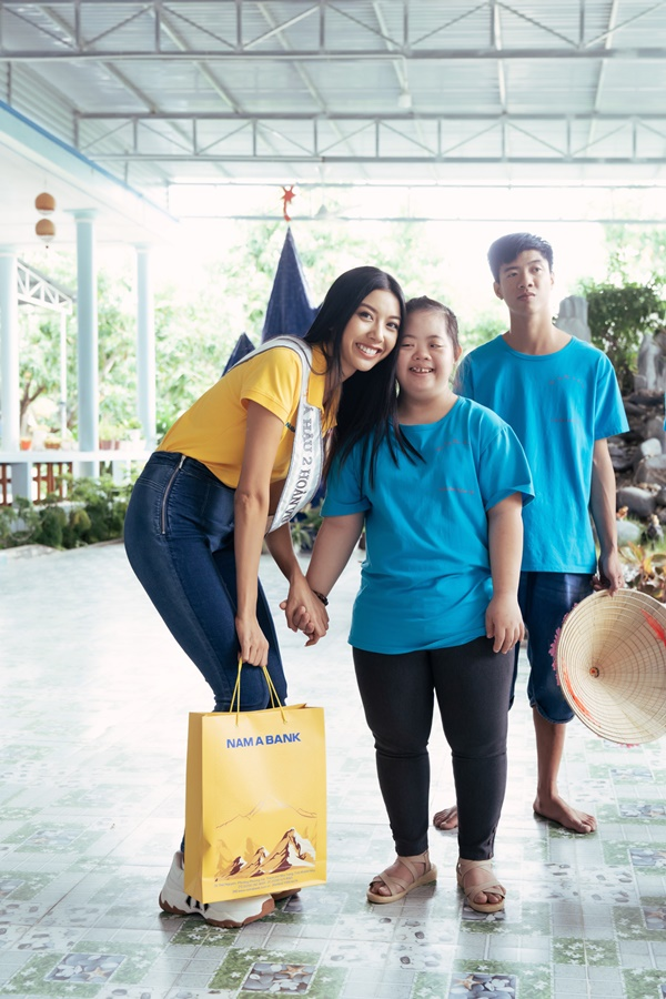 Hoa hau Khanh Van den tham Mai am hy vong_Hoa hau Hoan vu Viet Nam 2019 (45)