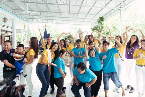Hoa hau Khanh Van den tham Mai am hy vong_Hoa hau Hoan vu Viet Nam 2019 (74) (1)
