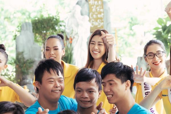 Hoa hau Khanh Van den tham Mai am hy vong_Hoa hau Hoan vu Viet Nam 2019 (80)