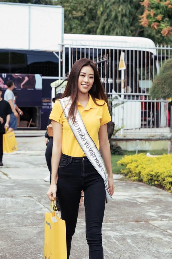 Hoa hau Khanh Van den tham Mai am hy vong_Hoa hau Hoan vu Viet Nam 2019 (9)