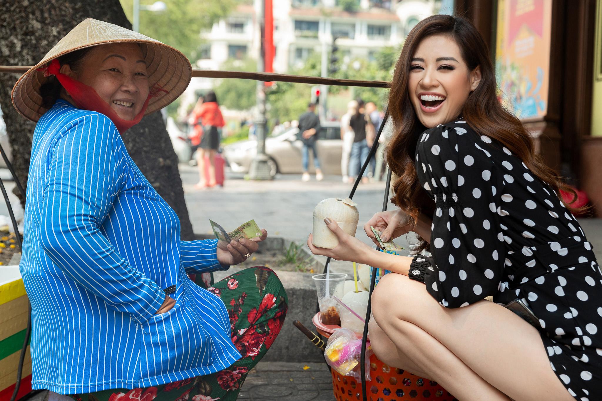Hoa hau Khanh Van_Hoa hau Hoan Vu Viet Nam 2019 (20)