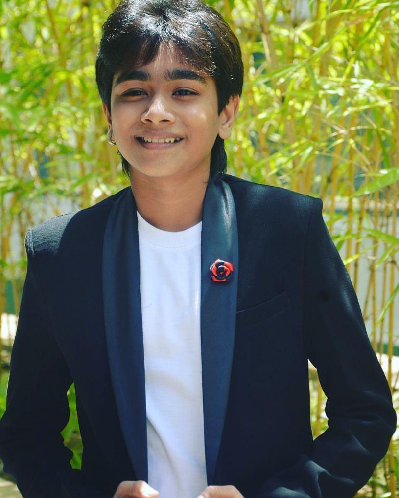 Kartikey-Malviya (1)