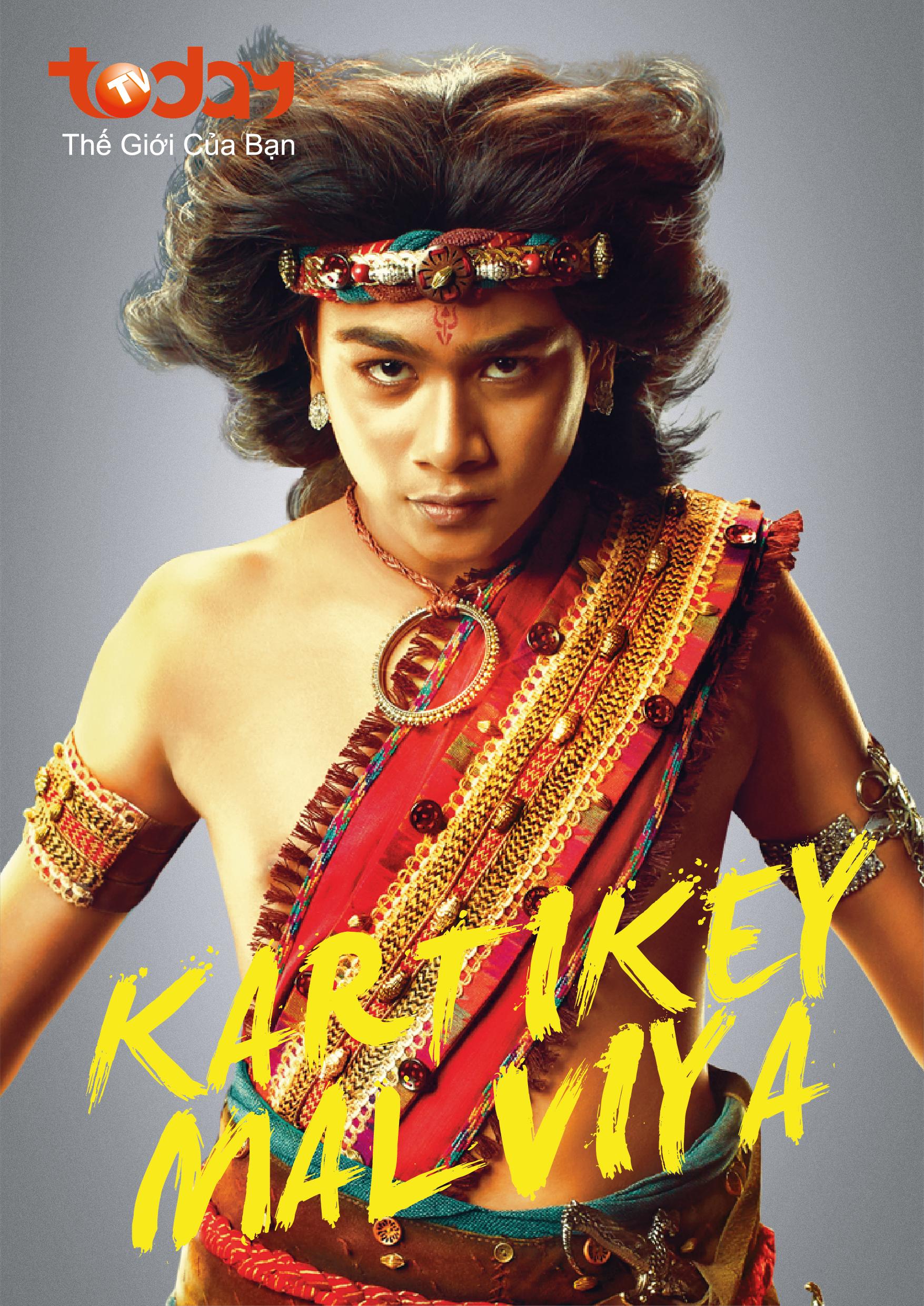 Kartikey Malviya (5)