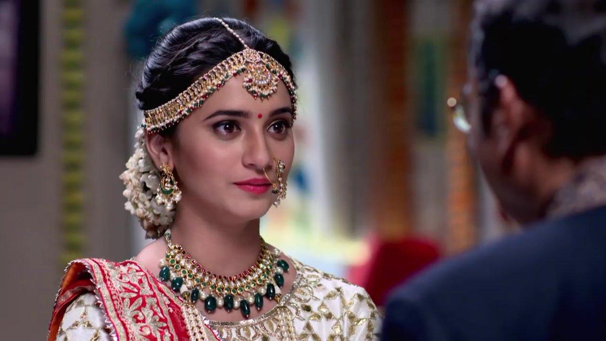 Shivani Surve (1)