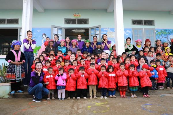 Thu thien Lai Chau_Hoa hau Hoan vu Viet Nam_Photo Quy Coc Tu (4)