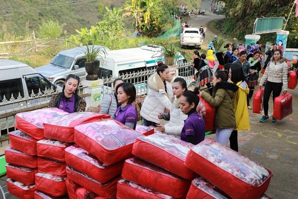 Thu thien Lai Chau_Hoa hau Hoan vu Viet Nam_Photo Quy Coc Tu (66)