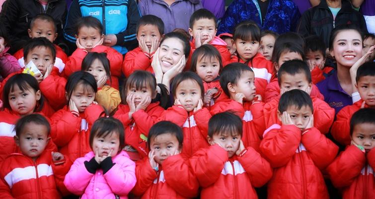 Thu thien Lai Chau_Hoa hau Hoan vu Viet Nam_Photo Quy Coc Tu (9)