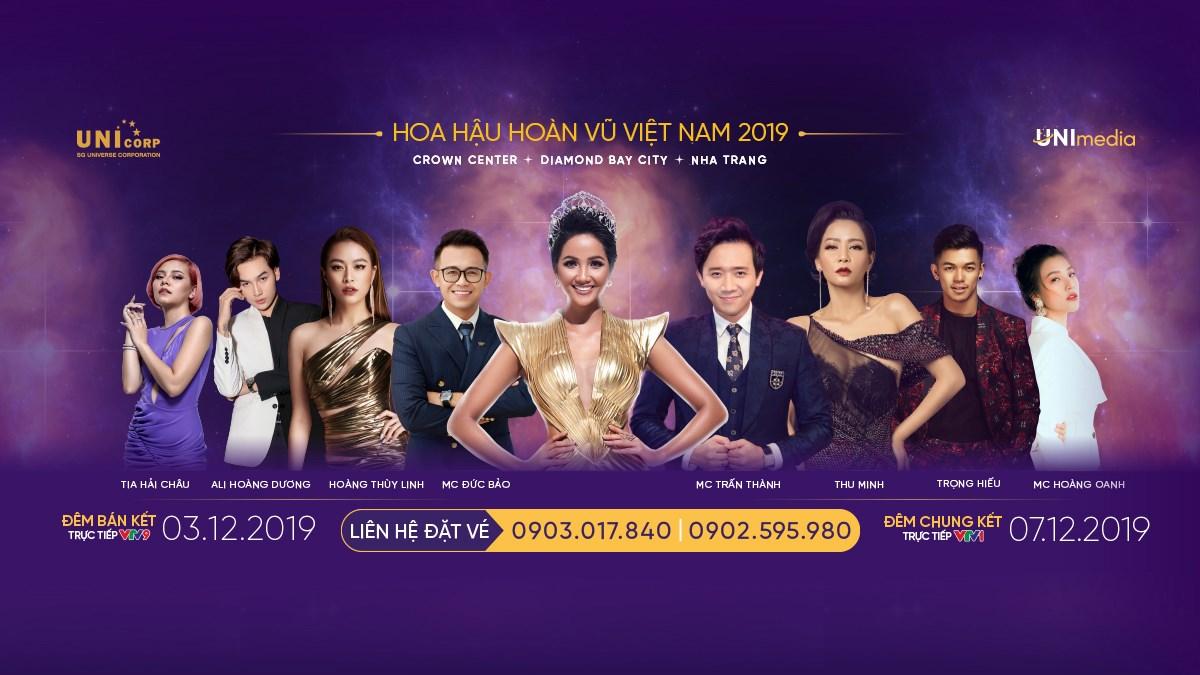 chug kết hhhv vn 2019