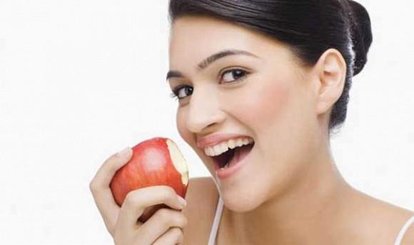 Đây là những loại trái cây rất hữu ích trong việc chống lão hóa và dưỡng ẩm cho da trong ngày đông.