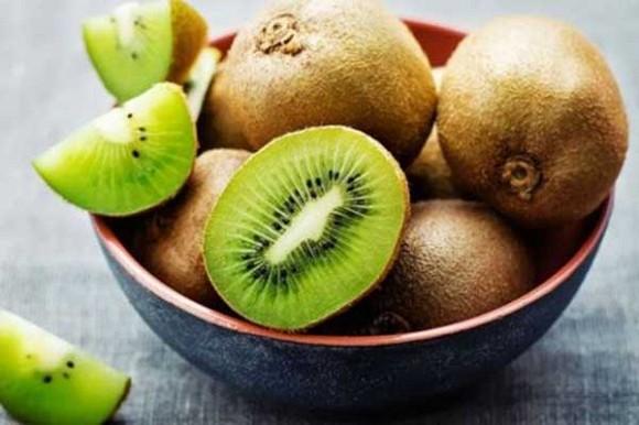 trái cây thần dược2