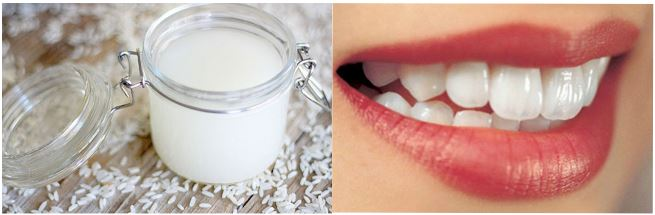 13.-4-loại-nguyên-liệu-giúp-răng-trắng-bất-ngờ1