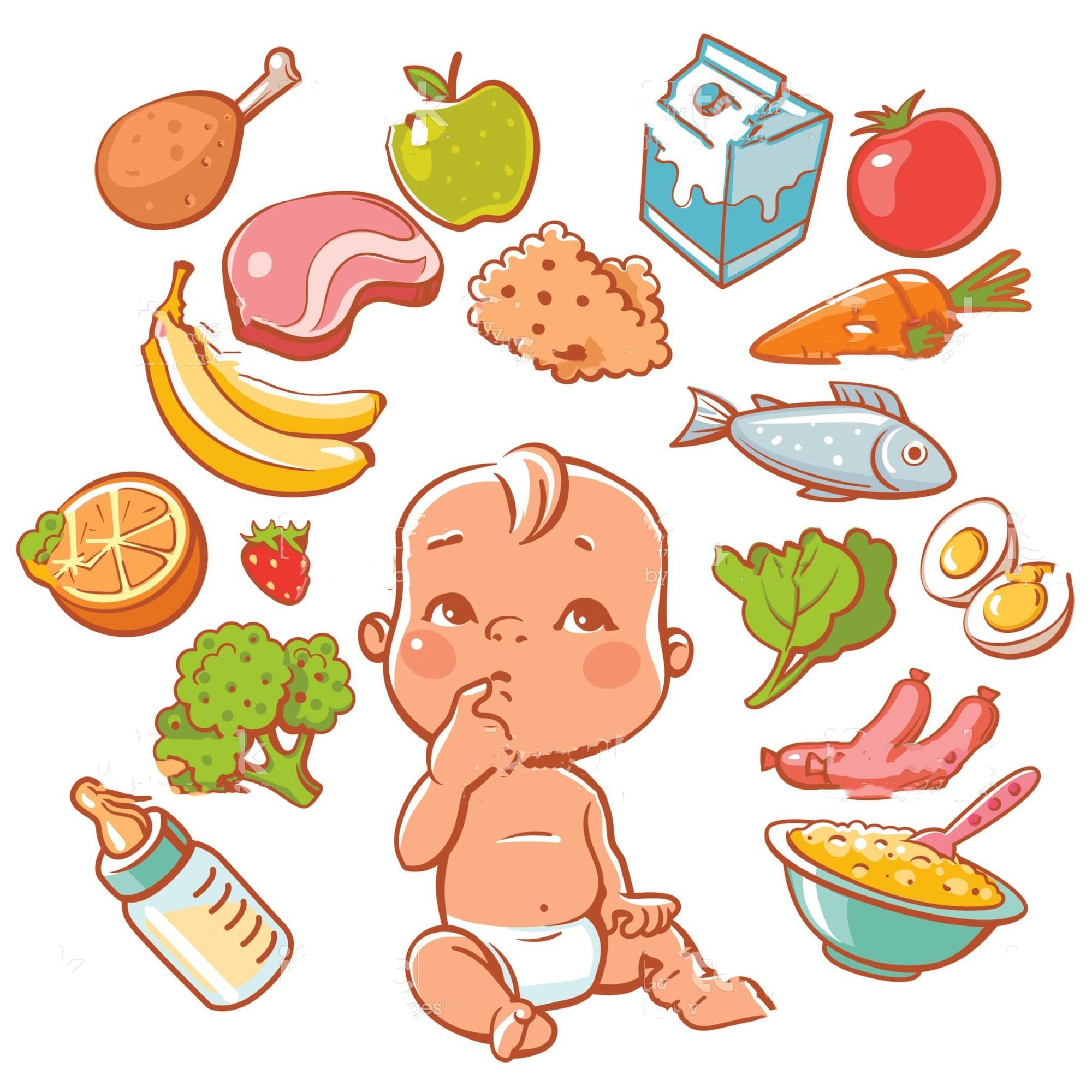 3. dinh dưỡng đúng để trẻ tăng chiều cao1