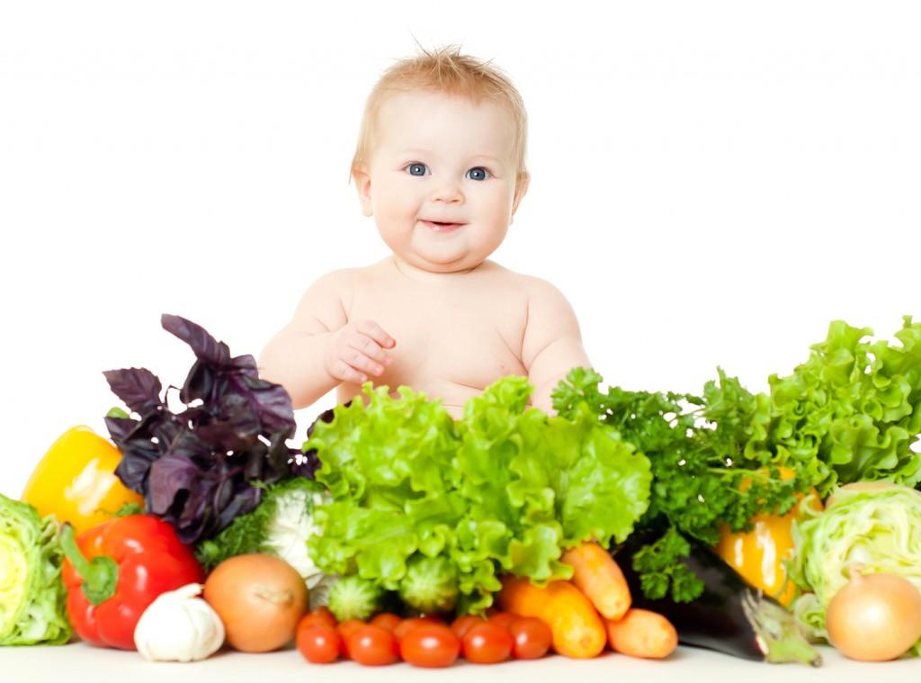 3. dinh dưỡng đúng để trẻ tăng chiều cao2