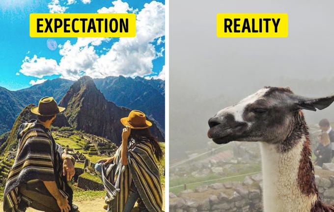 3.Những tình huống du lịch ngỡ như bị lừa1