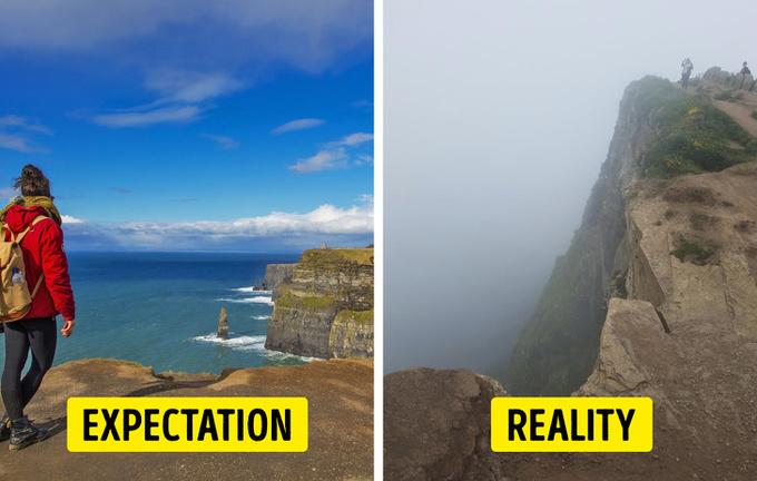 3.Những tình huống du lịch ngỡ như bị lừa8