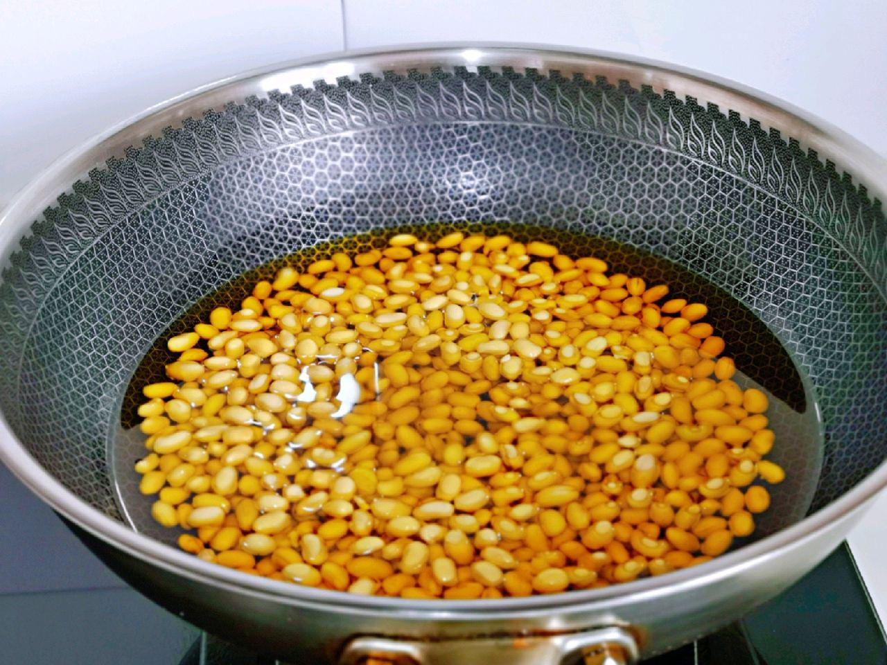 5.Chị em muốn ngực tăng size, nhớ làm món ăn vặt này ăn mỗi ngày1