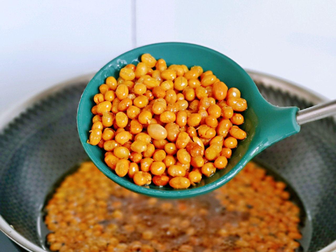 5.Chị em muốn ngực tăng size, nhớ làm món ăn vặt này ăn mỗi ngày2