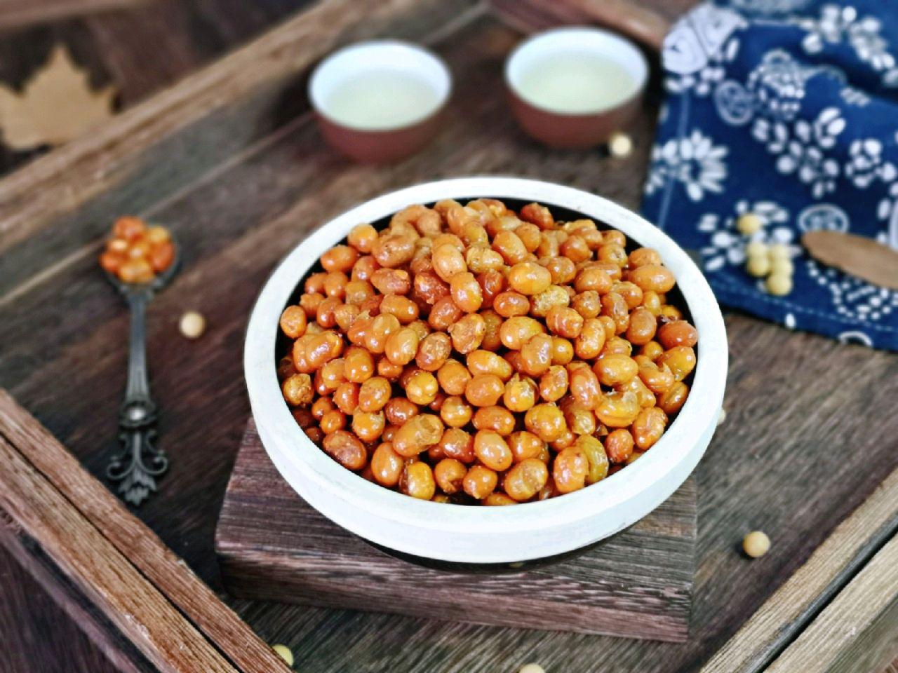 5.Chị em muốn ngực tăng size, nhớ làm món ăn vặt này ăn mỗi ngày4
