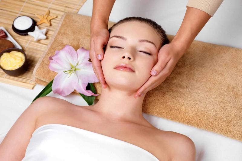 Chăm sóc da thật kỹ và chuẩn!