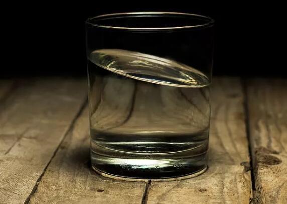 Uống nước như thế này làm giảm tỷ lệ ung thư (Ảnh minh họa)
