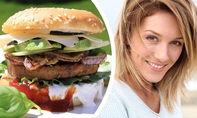 9.Chế độ dinh dưỡng phù hợp từng lứa tuổi3