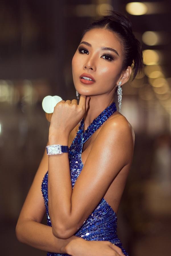 A hau Hoang Thuy_Wechocie (3)