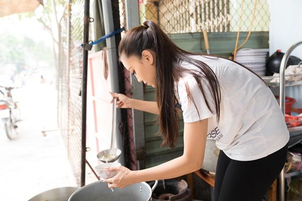 A hau Kim Duyen ve tham nha (19)