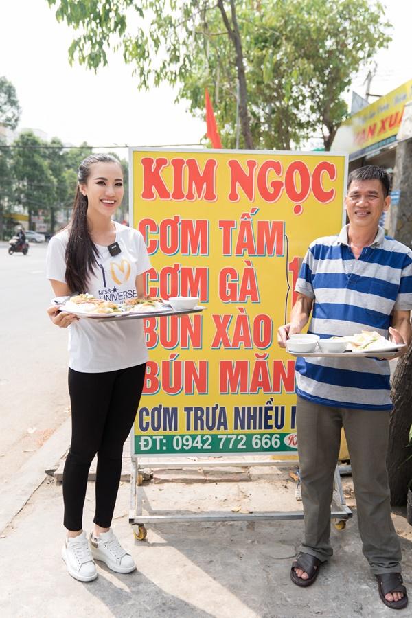 A hau Kim Duyen ve tham nha (22)