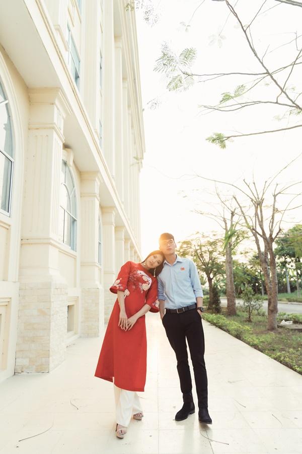 A hau Kim Duyen ve truong Dai Hoc Nam Can Tho (49)